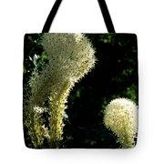 Bear-grass I Tote Bag