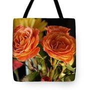 Beautiful Love Tote Bag