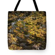 Beautiful Vermont Scenery 28 Tote Bag