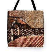 Beauty Of Dubrovnik 2 Tote Bag