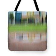 Beaverton High Spring 2011 Tote Bag