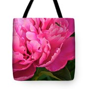 Behold The Beauty Tote Bag