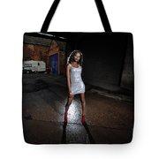 Bel12.0 Tote Bag