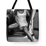Bel14.0 Tote Bag