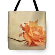 Bellezza Tote Bag