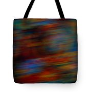 Bice Racer In The Home Stretch Tote Bag