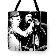 Big Sugar 2 Tote Bag
