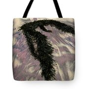 Big Sur Sand And Algae Tote Bag