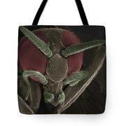 Black Fly, Sem Tote Bag