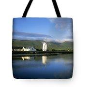 Blennerville Windmill, Blennerville, Co Tote Bag