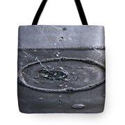 Blink II Tote Bag