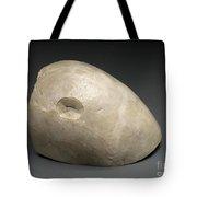 Blunt Force Ball-peen Hammer Trauma Tote Bag