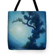 Bonsai I Tote Bag