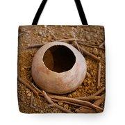Bottle Gourd Tote Bag