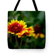 Brighten Up Your Day Tote Bag