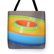Bring On The Chips And Salsa Tote Bag