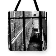 Brushy Mountain 4 Tote Bag