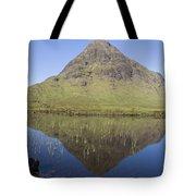 Buachaille Etive Beag Tote Bag