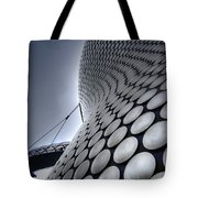 Bullring - Selfridges Tote Bag