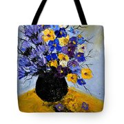 Bunch 451111 Tote Bag