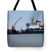 Buoy Changing Tote Bag