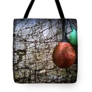 Buoys Tote Bag