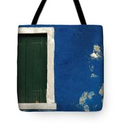 Burano Italy 11 Tote Bag