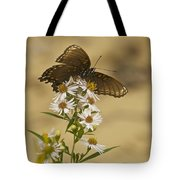 Butterfly 3321 Tote Bag