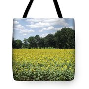 Buttonwood Farm 2 Tote Bag