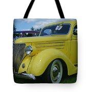 Ca9692-12 Tote Bag