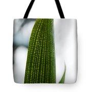 Cactus 28 Tote Bag