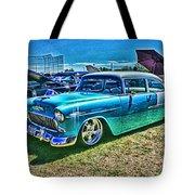 Cado0736a-12 Tote Bag