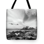 Cape Arundel 4715 Tote Bag