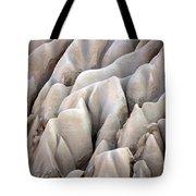 Cappadocia Rocks Tote Bag