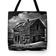 Captains Wind Tote Bag