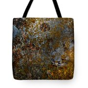 Careless Country  Tote Bag