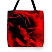 Carnation Tote Bag