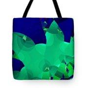 Carnivale 3 Tote Bag