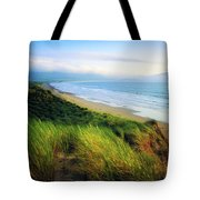 Castlegregory, Dingle Peninsula, Co Tote Bag