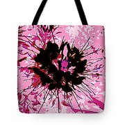 Catching The Dream Tote Bag