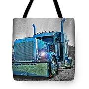 Catr0298-12 Tote Bag