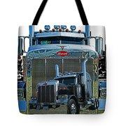 Catr0348-12 Tote Bag