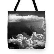 Cb1.020250 Tote Bag