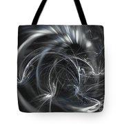 Cepheus Tote Bag