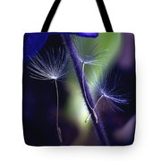 Chances Are... Tote Bag