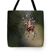 Charlottes Bigger Friend Tote Bag