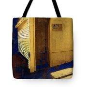 Cheap Rent Tote Bag