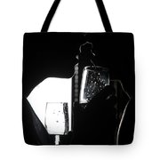 Cheers Before The Kiss Tote Bag
