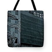 Chicago Impressions 5 Tote Bag