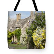 Chipping Campden Tote Bag